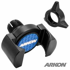 rv001wr : Arkon roadvise Support universel de smartphone pour iPhone 6 6S 7 Plus
