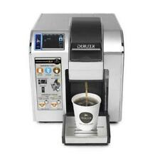 Keurig VUE V1200 Commercial Brewing System FREE SHIPPING USA SELLER