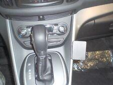 Brodit ProClip 854796 Montagekonsole für Ford Kuga ab Baujahr 2013