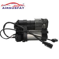 für Porsche Panamera 970 Kompressor Luftfederung 10-16 97035815111 97035815110