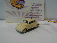 Herpa Fahrzeugmarke VW Auto-& Verkehrsmodelle mit Einsatzfahrzeug