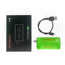 GTMEDIA V8 Finder BT03 Mini Satellite Signal Finder HD DVB-S2 Bluetooth Control