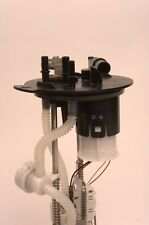 Onix Automotive EB357M Fuel Pump Module Assy