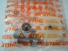 Pompa Olio motosega Stihl 028 11186403210
