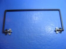"""Acer Aspire AU5-620-UB10 23"""" Genuine Desktop LCD Rear Stand with Hinges"""
