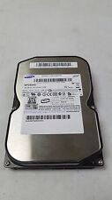 """Samsung Spinpoint P120 250GB 7200RPM SATA 3Gbps 8MB 3.5"""" SP2504C Hard Drive"""