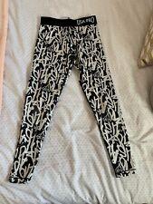 usa pro leggings girl, 9-10 Years