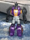 Transformers Generations Combiner Wars Legends Class Insecticon Bombshell
