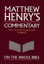 HarperCollins Bibles Books