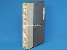 Siemens 6ES5441-7LA11 Digital Output