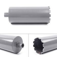 Usa 9 Premium Wet Diamond Core Drill Bit Core Boring Can Concrete Hard Material