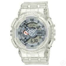 CASIO G-SHOCK AQUA PLANET Coral Reefs Limited Edition Watch GShock GA-110CR-7A