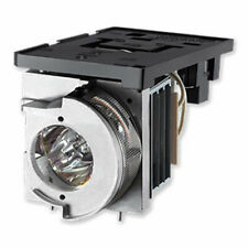 NP34LP / 100013979 Lamp for NEC NP-U321H