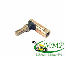 3/8-24 Ball Joint-Universal Replaces 723-0156
