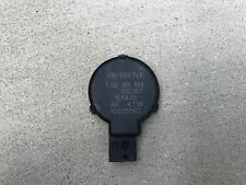 Genuine VW Beetle Rain Sensor PN  1C0955559