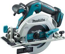 Makita DHS680Z Cordless Brushless 165mm Circular Saw