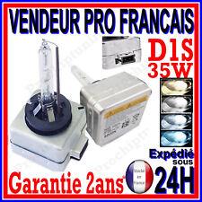 D3s Xénon Philips Lampe Brûleur Phares XENARC poires Poire 35 W Standard