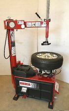 Remanufactured Coats® 5060EX Tire Changer with 1 Year Warranty