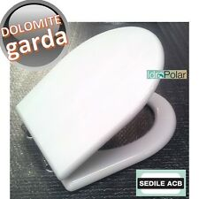 Ceramica Dolomite Serie Garda.Ceramica Dolomite Garda Acquisti Online Su Ebay