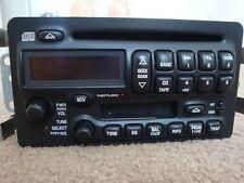 PONTIAC DELCO RADIO LCD DISPLAY LIGHT BULBS FOR CD&CASETTE