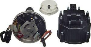 Remanufactured Dist  Autoline Products Ltd  D2074