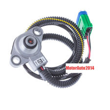 AL4 DPO Oil Pressure Sensor For PEUGEOT 407 408 806 807 3008 5008 PARS KELISA