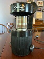 Fresh Roast SR500 Automatic Coffee Bean Roaster