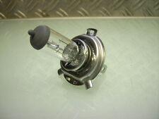 Lumineuse Lampe Bulb Lamp 6 volts h4 socket p43t xt 500 xt 250 DT 175 DT 250