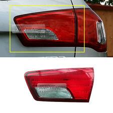 -OEM Parts Trunk Rear Tail Lights Assy Inside RH For KIA 2011-12 Forte Hatchback