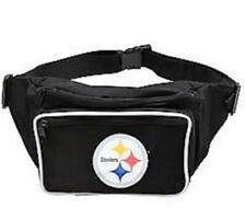 Nfl Pittsburgh Steelers Blitz Fannie Pack