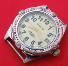 RARE Vostok Automatic Auto vintage wrist watch water resistant Russia original