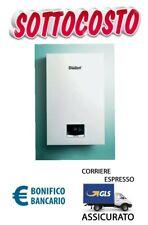 Caldaia A Condensazione Vaillant Ecotec Intro 28 Kw Metano Vmw 24/28+ kit fumi.