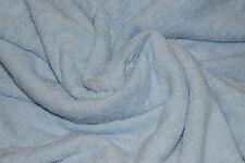 Unifarbene Textilgewerbe-Stoffe aus Baumwolle