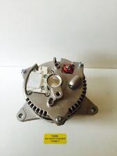 Alternator FORD CONTOUR 2.5L V6 1995 1996 1997 1998 1999 2000 95 96 97 98 99 00