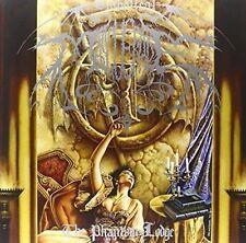 The Phantom Lodge * by Diabolical Masquerade (Vinyl, Sep-2014, Peaceville...