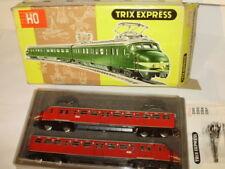 C-7 Excellent Ready to Go/Pre-built Vintage Model Trains