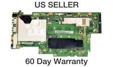 Acer R5-471T-52EE Laptop Motherboard w/ Intel i5-6200U 2.3Ghz CPU 69N0F8M15A01