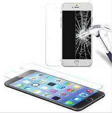 Apple Displayschutzfolien für Handys