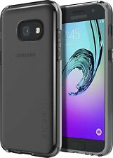 INCIPIO NGP Pure FIN FLEXIBLE Impact Étui Protection - Samsung A3 2017-