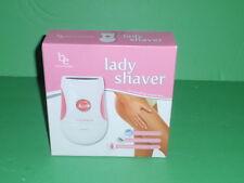 lady shaver