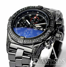 Relojes de pulsera Breitling Breitling Super Avenger