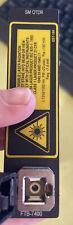 Exfo Ftb 7400 Sm Otdr Ftb 7423b Ei