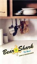 Bear V. Shark (Paperback or Softback)