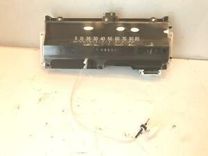 1992 Mercury Grand Marquis Speedometer Speedo Instrument Cluster Gauge OEM