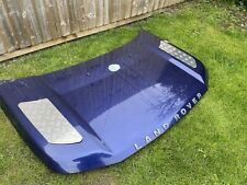 Land Rover Freelander 2 Bonnet Aluminium Chequer Plate Kit Protection Upgrade