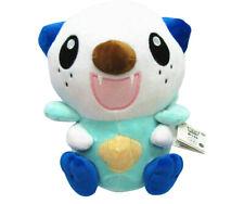 Oshawott Mijumaru Plush Toy Pokemon Pokedoll Soft Stuffed Doll 9 inch Xmas Gift