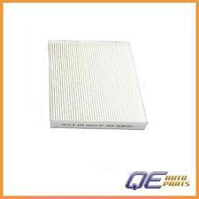 Honda CR-Z Fit Insight 2009 - 2013 Cabin Air Filter OPparts 81921009 / 042-2153
