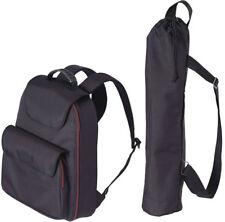 Roland CB-HPD Tasche für SPD-SX HPD-10/20