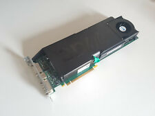 3Dlabs 73P9640 Wildcat Realizm 800 640MB GDDR3 PCI Express x16 Video Card DVI x2