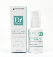 50ml Skin Care Dead Skin Cell Peeling Gel Skincare Exfoliator Made in Korea
